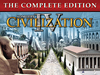 Buy Civilization 4: The Complete Edition Download