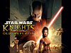 Buy Star Wars: Knights of the Old Republic Download